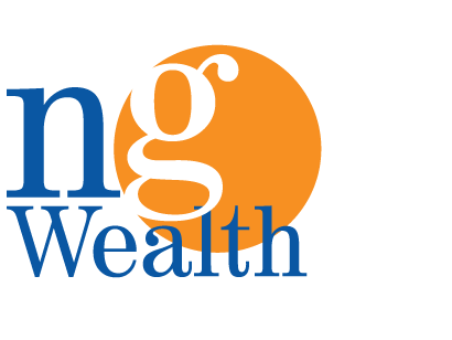 NG Wealth logo